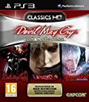 Devil May Cry HD Collection [...