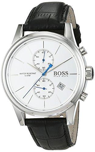 hugo-boss-reloj-de-pulsera-hombre-jet-cronografo-cuarzo-piel-1513282