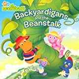 Backyardigans and the Beanstalk