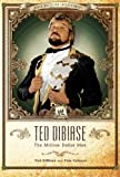 Ted DiBiase: The Million Dollar Man (WWE)