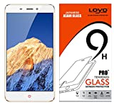 Nubia N1 Tempered Glass Screen Protector...