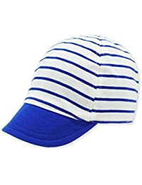 665ed0d722a Amazon.in  Cart2India SLP - Hats   Caps   Accessories  Clothing ...