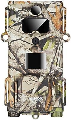 Minox DTC 450Slim Wild Cámara y vigilancia