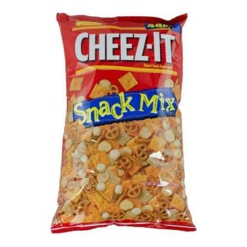 cracker-keebler-sunshine-cheez-it-party-mix-4-case-3-pound-by-kelloggs