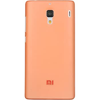 How to buy redmi 1s online dating