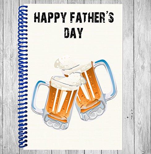 regalo-del-dia-del-padre-diseno-de-cerveza-portatil