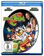 Space Jam [Blu-ray] hier kaufen