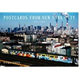Postcards from New York City : 1978-2010