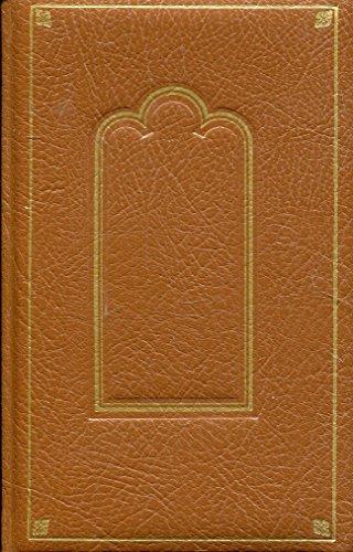 Die Bibel (04901). Schulausgabe. (Pattloch). Die Heilige Schrift des Alten und Neuen Testamentes