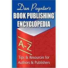 Book Publishing Encyclopedia by Dan Poynter (2006-02-01)