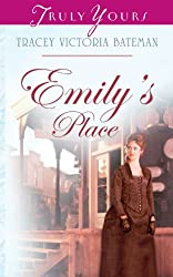 Emily's Place (Kansas Home)