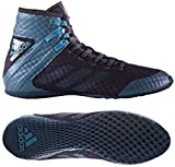 info for db86e 448ae 8 · adidas Speedex 16.1 Boxing Shoes - SS18-9 Blue