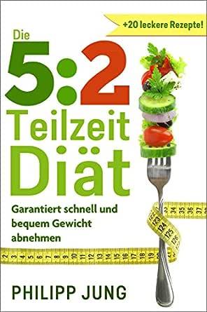 Telva Diät verlieren schnell Gewicht