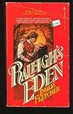 Raleigh's Eden (Carolina Chronicles, Book 5)