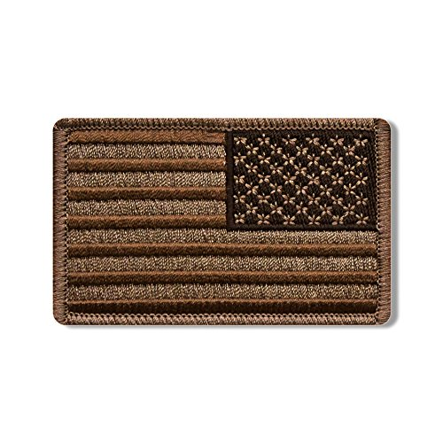 hot-leathers-right-arm-flag-brow-iron-on-saw-on-high-thread-embroidered-rayon-patch-parche-3-x-2