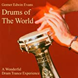 Drums of the World