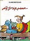Agrippine, tome 1 - Agrippine