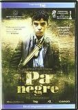 Negre (Edición Integramente Catalán) kostenlos online stream
