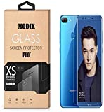 #9: Huawei Honor 9 Lite Tempered Glass By MODIK [2.5D 0.3mm Curve Edges] [Slightly Smaller Due To Curve Edges]