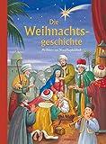 ISBN 9783815725931