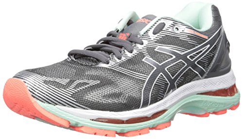 Asics Women's Gel-Nimbus 19 Running Shoe