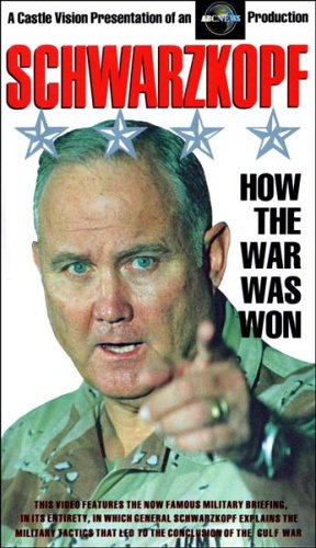 schwarzkopf-how-the-war-was-won-the-military-tactics-of-the-first-gulf-war-vhs