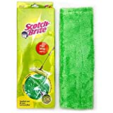 Scotch-Brite Flat Mop