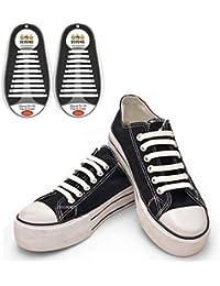 Amazon.it: corde tennis Lacci per scarpe Prodotti per la