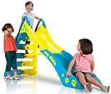 Injusa - Tobogán My First Slide de agua para niños a partir de 2 años (2002)