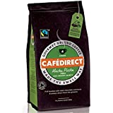 Cafedirect   Machu Picchu Mountain Special   6 x 227G