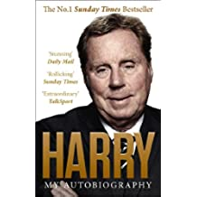 Always Managing: My Autobiography (English Edition)