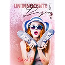 Un'innocente bugia (Liars Vol. 1)