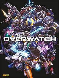El Arte de Overwatch par  Varios autores