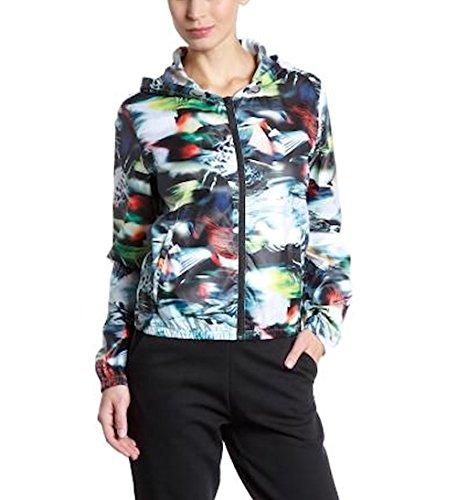 puma-by-hussein-chalayan-womens-bird-camo-windbreaker-562441-10-multi-colour-all-over-print-uk-14-eu