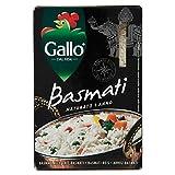 Gallo Riso Basmati (Basmati-Reis), 500g