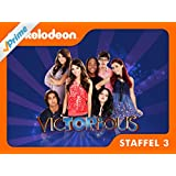 Victorious - Staffel 3 [dt./OV]