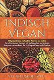 ISBN 1792631030