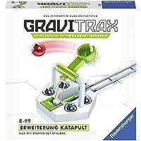 GraviTrax 27591 Katapult Konstruktionsspielzeug
