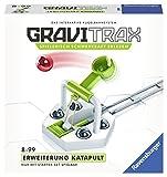 Ravensburger GraviTrax Erweiterung-Set Katapult