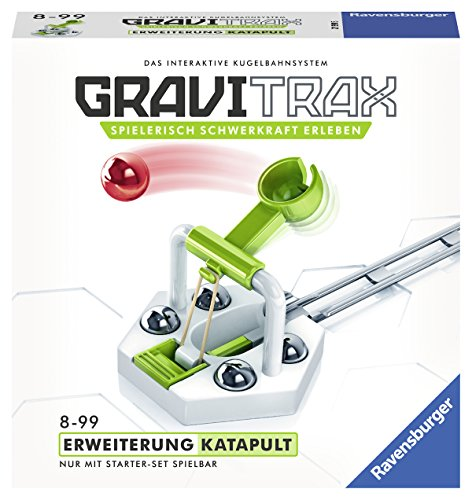 GraviTrax 27591 Katapult Konstru...