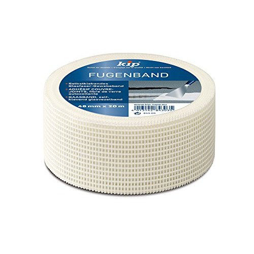 kip-joint-tape-48mm-x-20m-mesh-tape-self-adhesive