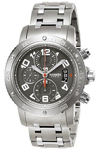 Hermes CP2.941.230.4963 - Reloj