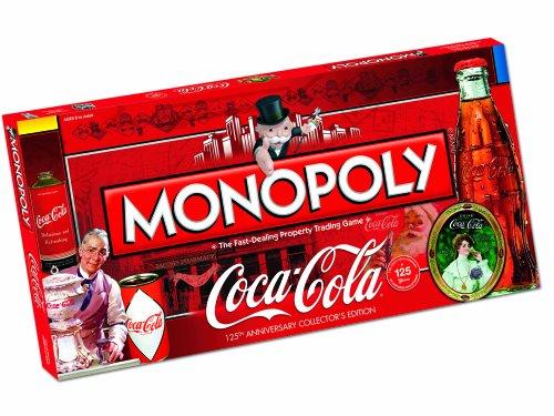 monopoly-coca-cola-board-game