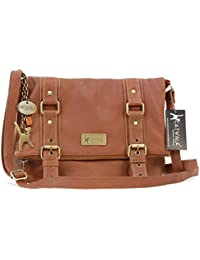 Catwalk Collection Handbags Abbey, Abbey femmes