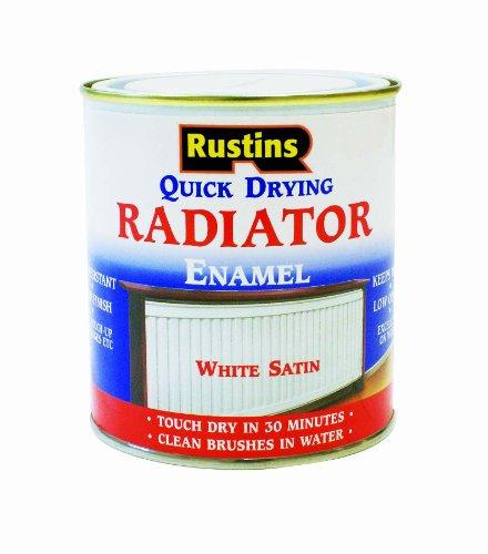RUSTINS RADS500 - PINTURA PARA METALES (TAMAñO: 500ML)