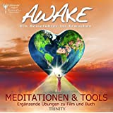 AWAKE - Meditationen & Tools