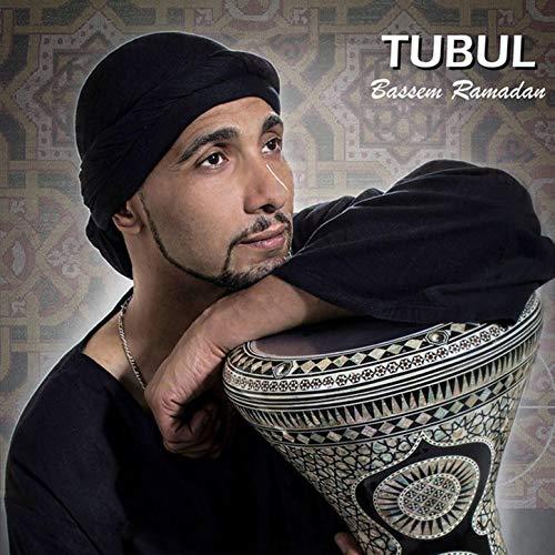 Tubul