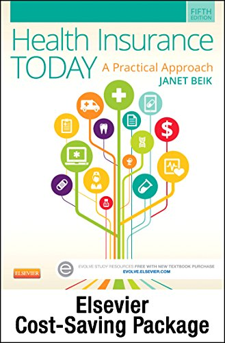 health-insurance-today-text-and-workbook-package-a-practical-approach