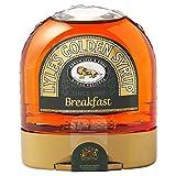 Lyles goldenen Sirup Frühstück Flasche 340g