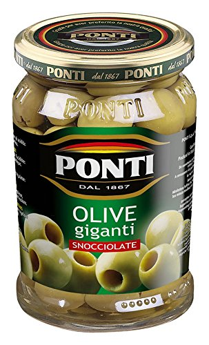 ponti-olive-verdi-giganti-snocciolate-t12-1-prodotto